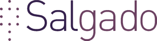 Salgado logo
