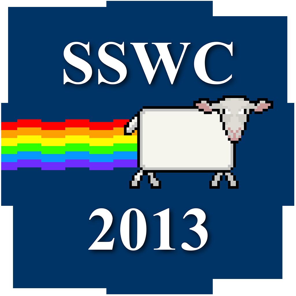 sswc2013mini