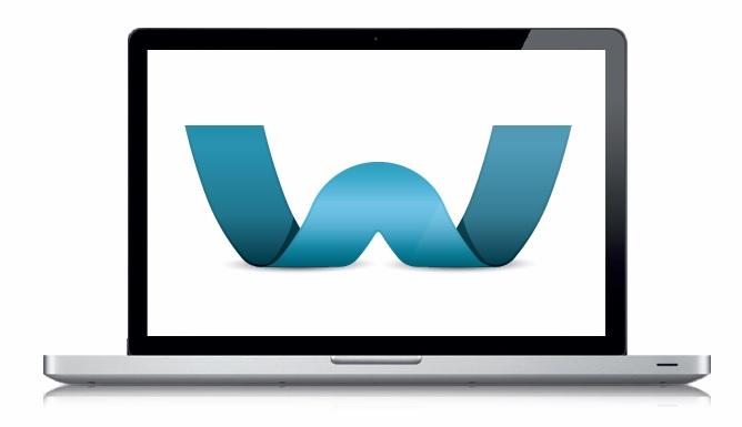 webbyrå som levererar webbplatser med bra sökmotoroptimering med responive design