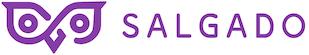 Salgado logo